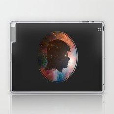 A Space Oddity Laptop & iPad Skin