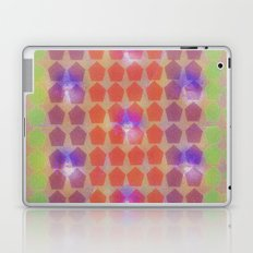 the dance floor 80 Laptop & iPad Skin