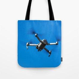 The Drone Tote Bag