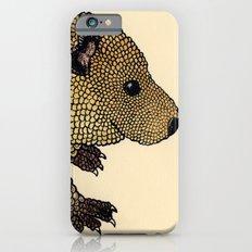 Nutria  Slim Case iPhone 6s