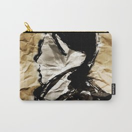 Low Carry-All Pouch