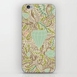 GEMS iPhone Skin