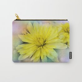 the beauty of a summerday -120- Carry-All Pouch