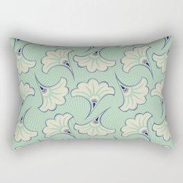 Pattern #25 Rectangular Pillow
