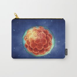 Embryogenesis Carry-All Pouch
