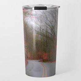 Sunsphere Travel Mug