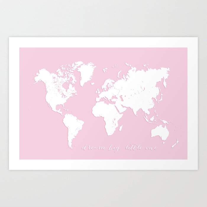Big Print Map Of The World on map of the entire world, big map print world in, map of the whole world, detail map of whole world, map of pre-k posters of the world, printable map of whole world, binder paper size printable map of the world, big print united states map,