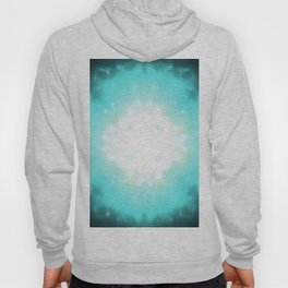 LIGHT IN THE DARK Hoody