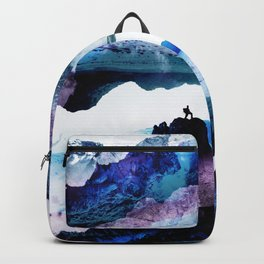 Neptune Hike Backpack