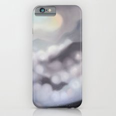 Valley of Death Slim Case iPhone 6s