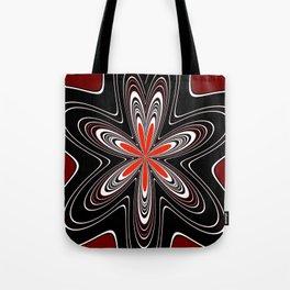 Raiz Tote Bag