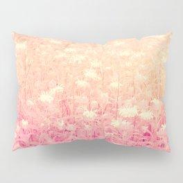 PINK PRAIRIE Pillow Sham
