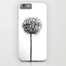 Allium pom iPhone 6s Slim Case