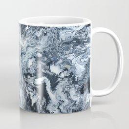 Stormy Waters Coffee Mug