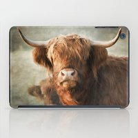mother iPad Cases featuring Mother by Pauline Fowler ( Polly470 )