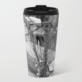 memorial Travel Mug