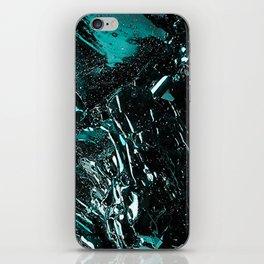 ÖF-CRST iPhone Skin