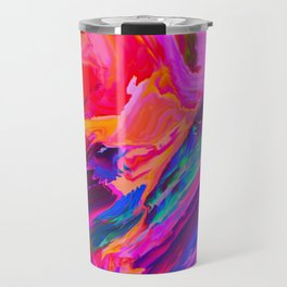 Pagelo Travel Mug