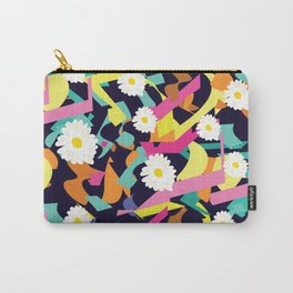 Daisy Expo Carry-All Pouch