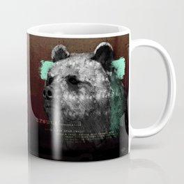 URSUS Coffee Mug