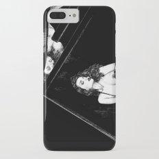 asc 655 - La pianiste (Romanian rhapsody) Slim Case iPhone 7 Plus