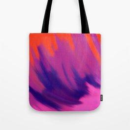 Surf Trip Tote Bag