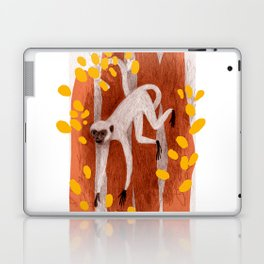 Late Summer Laptop & iPad Skin