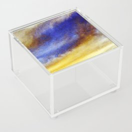 Sunset 2 Acrylic Box