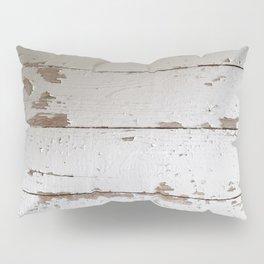Shiplap Pillow Sham