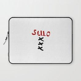 SELLO Laptop Sleeve