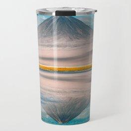 Atacama Travel Mug