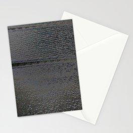 PiXXXLS 780 Stationery Cards