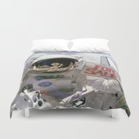 sale Duvet Covers featuring For Sale by [£13]