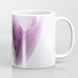 Inside Out Tulip Coffee Mug