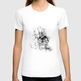cat001 T-shirt