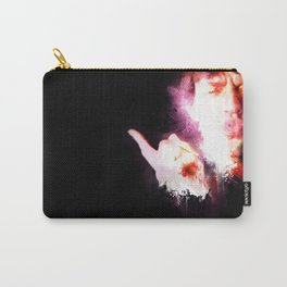 Midnight Rambler Carry-All Pouch