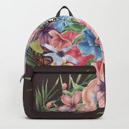 SPRING II Backpack