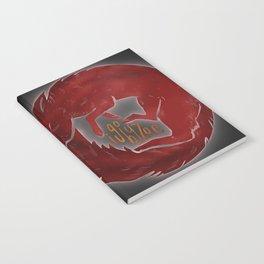 igobyzoe Notebook