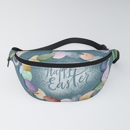 Happy easter! Fanny Pack