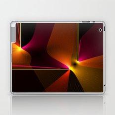 Corolla Laptop & iPad Skin
