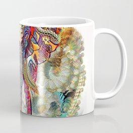 Impulse Coffee Mug