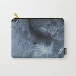 Ocean Sky Carry-All Pouch