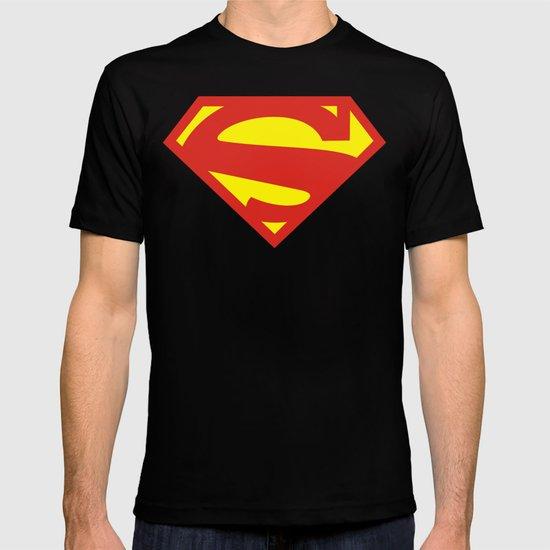 NewS T-shirt