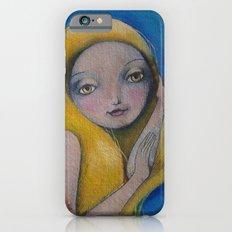 sirena iPhone 6s Slim Case