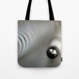 No Keyboard... Tote Bag