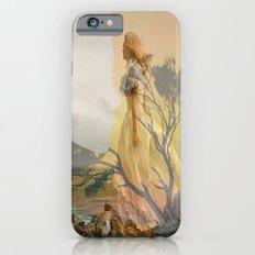 Bring Me Your Love iPhone 6s Slim Case