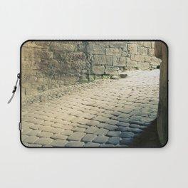Heidelberger Schlöss: Heidelberg, Germany.  Laptop Sleeve