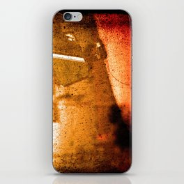 Route 66 iPhone Skin