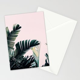 Paradise #2 Stationery Cards