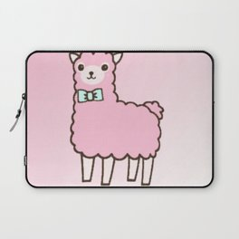 Sheepy Laptop Sleeve
